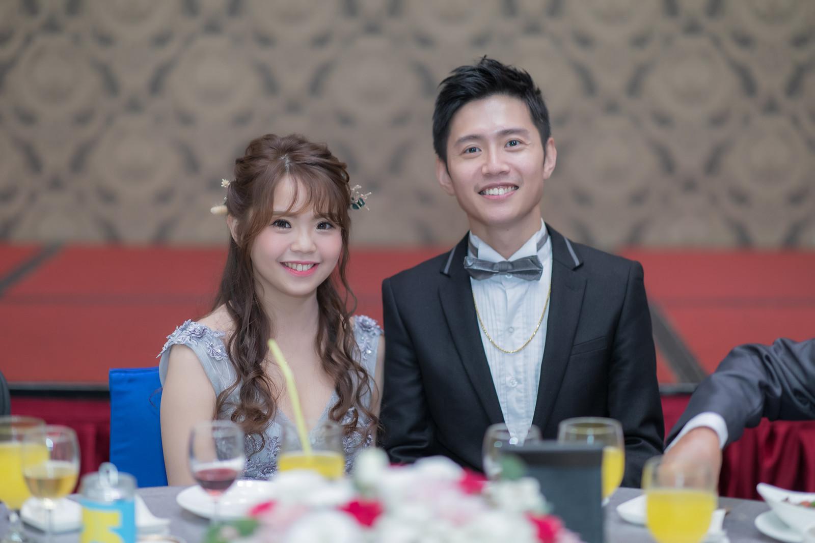 wedding20181110_0108