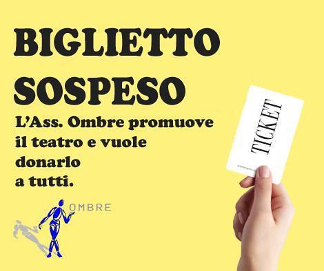 Comunicato stampa _Biglietto Sospeso_-3