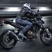 Honda CB 500 F 2021 - 11
