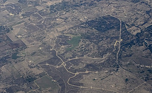 Colorado Wind Farm DSC_3072