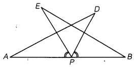 NCERT Solutions for Class 9 Maths Chapter 7 Triangles 6