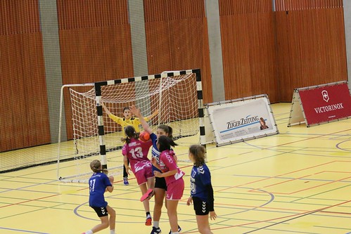 20181201_FU14E_LK_Zug_Spono_Eagles_0678