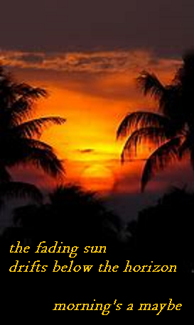 fadingsun1withtextaltered