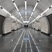 Okruzhnaya station by gubanov77