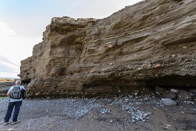 Detalle playa Tunelboca2