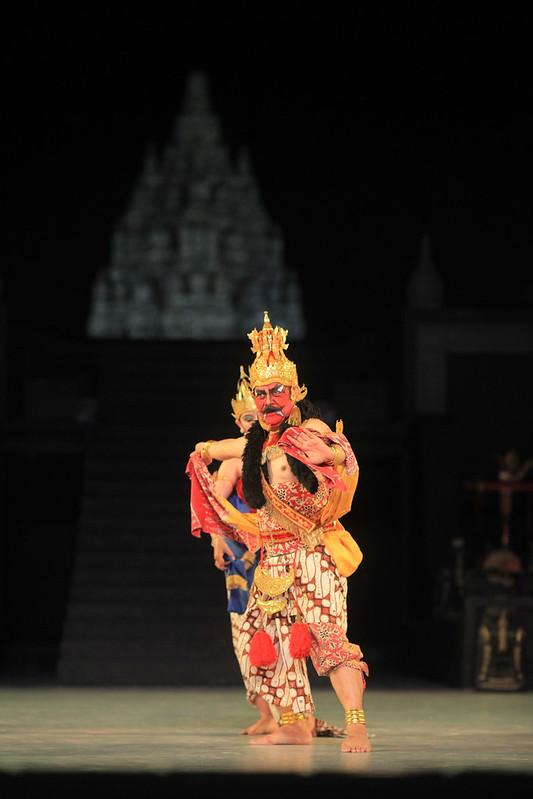 Ramayana-000068
