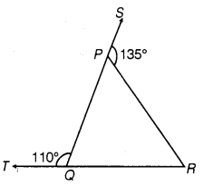 NCERT Solutions for Class 9 Maths Chapter 6 Lines and Angles 14