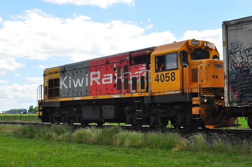 DC 4058