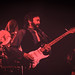 Eric Clapton Dublin 1978 by monosnaps