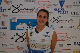 Il martello Eleonora Malerba