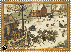 13 Bruegel TimbreE