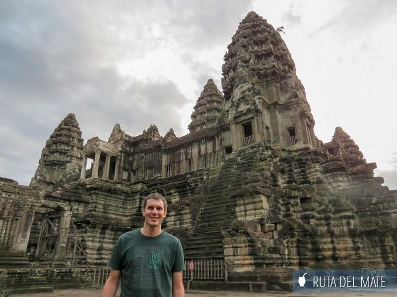 Visitar Angkor Wat en tuk-tuk IMG_0718