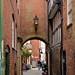 <p><a href=&quot;http://www.flickr.com/people/70607220@N04/&quot;>davids pix</a> posted a photo:</p>&#xA;&#xA;<p><a href=&quot;http://www.flickr.com/photos/70607220@N04/32441863808/&quot; title=&quot;Ludlow Town Centre&quot;><img src=&quot;http://farm5.staticflickr.com/4828/32441863808_e00a3b62df_m.jpg&quot; width=&quot;151&quot; height=&quot;240&quot; alt=&quot;Ludlow Town Centre&quot; /></a></p>&#xA;&#xA;<p>Ancient Ludlow town centre on 29th August 2014</p>