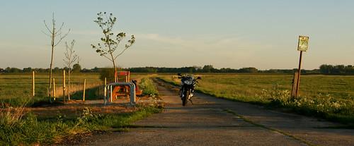 Motorcycle | Schleswig-Holstein