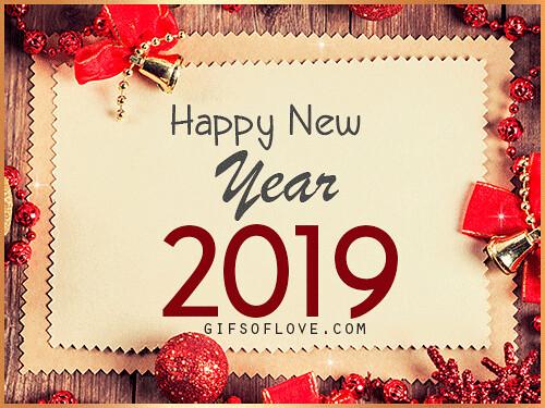 Happy-New-Year-2019-GIF-9