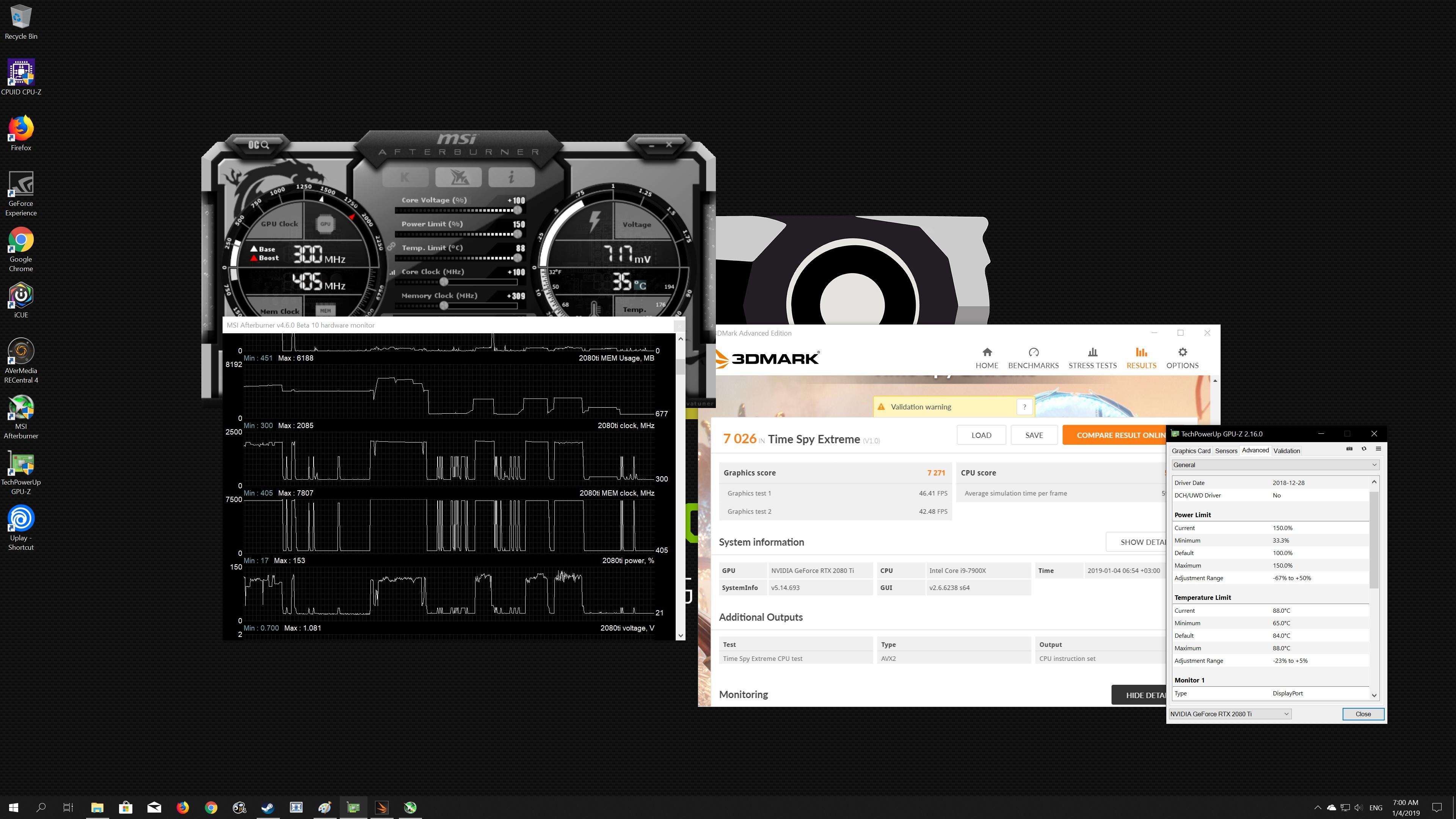 msi afterburner download 64 bit pl