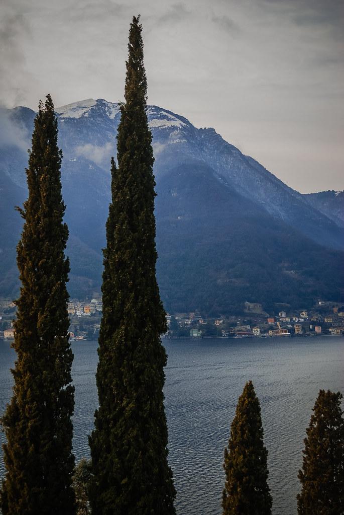 Great view on lake Como! 16:55:47 DSC_1773