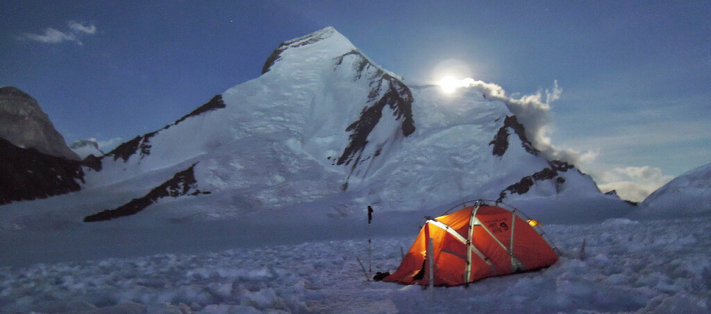 da60d5e730c Expedition Trek Alpine Rock Ice Climbs and Ski Avalanche School ...