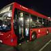 Stagecoach MCSL 36314 LX58 CAU