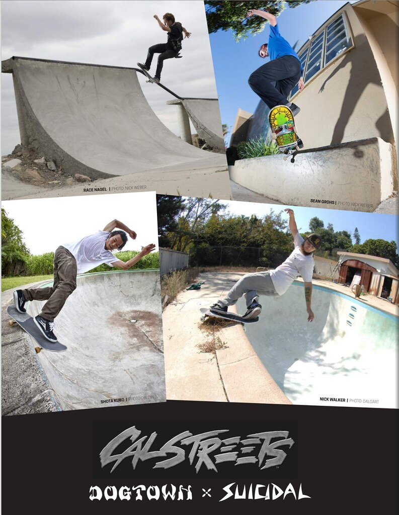 CalStreets-Dogtown-Since-1979