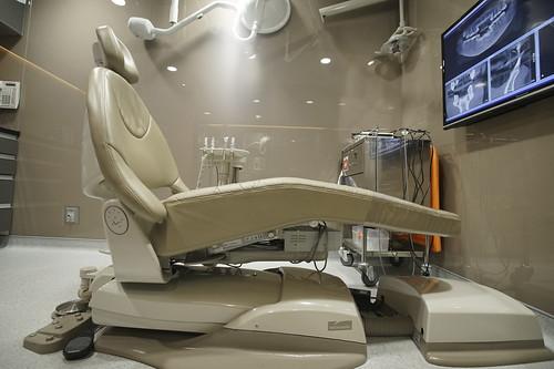 95%病人選擇牙醫診所忽略的3個重點:陽光、空氣、水,以敦御牙醫診所感染控制流程為例