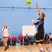 2018.11.25 Volleyball-4441