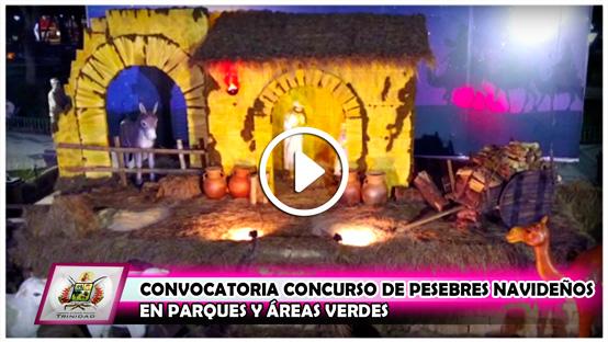 convocatoria-concurso-de-pesebres-navidenos-en-parques-y-areas-verdes