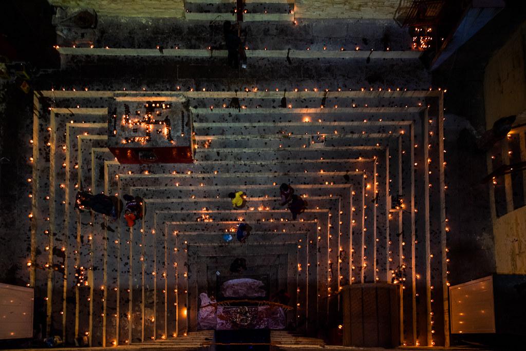 VaranasiDevDiwali_066