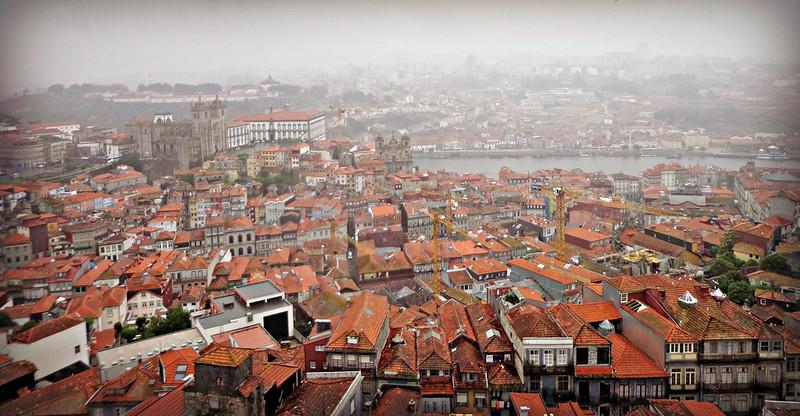 Roteiro de viagem para Portugal - Road Trip Portugal