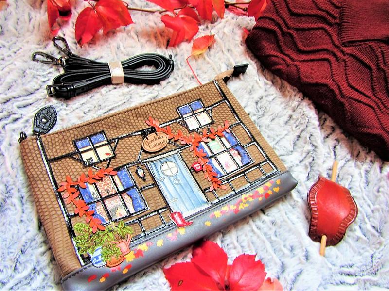 vendula-london-sac-pochette-maroquinerie-thecityandbeauty.wordpress.com-blog-mode-femme-IMG_1495 (3)