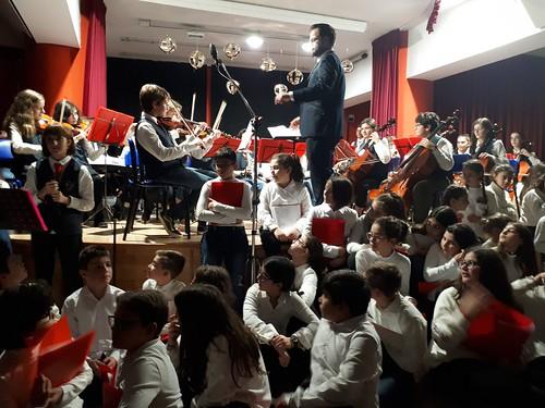concerto Stefano da Putignano (3)