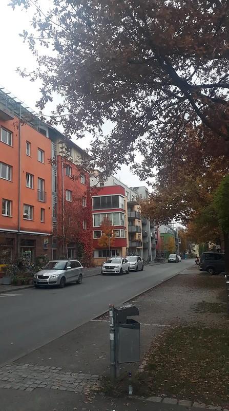 Französischer Viertel