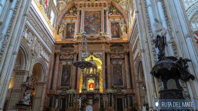 Qué ver en Córdoba IMG_5883