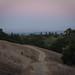 Castleridge Trail-1590954.jpg