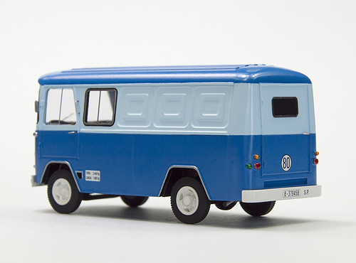 furgon-nazar-azul-combi-2