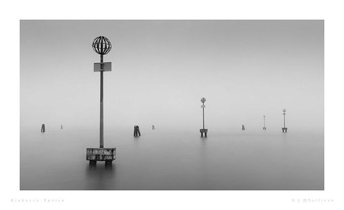 Giudecca · Venice