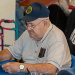 Veterans-Seniors-2018-85