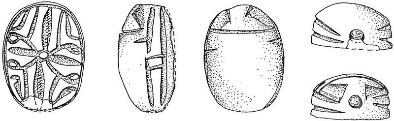 Mount-Ebal-scarab-1-rh-1