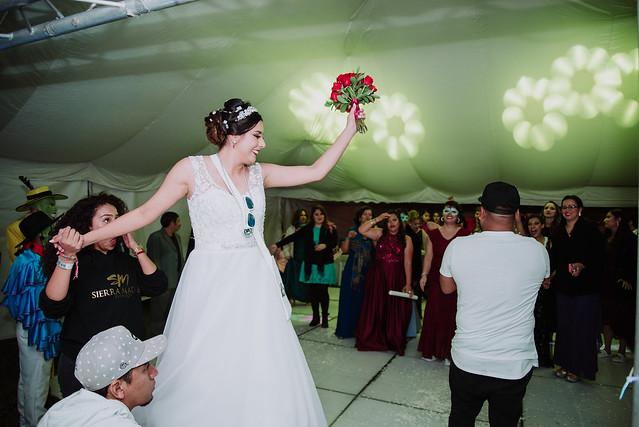 wedding-263.jpg, Nikon D600, AF-S VR Zoom-Nikkor 24-85mm f/3.5-4.5G IF-ED