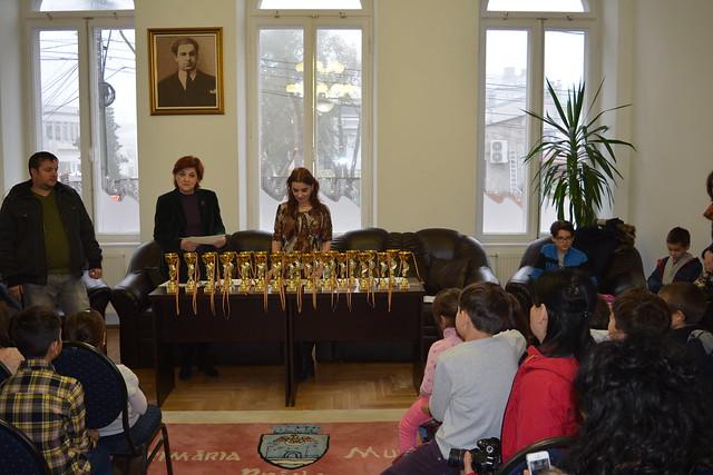 45287934445 8de7c50298 z Memorialul Maria Albuleț – Premierea micilor șahiști