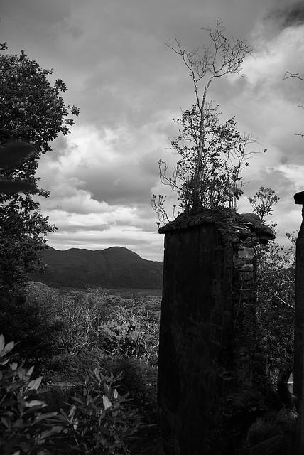 castle_ruins_L2014072