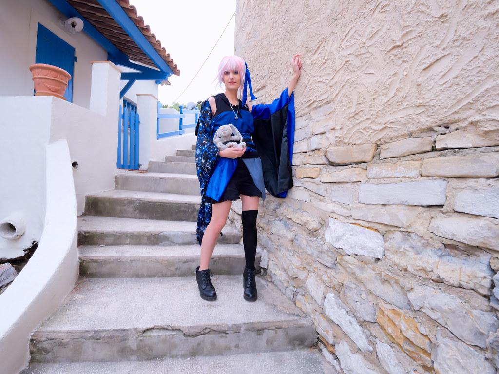 related image - Shooting Kimono - Koiichi - Le Pradet -2018-10-28- P1377024