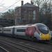 Virgin Trains 390042