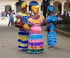 Havana (83)