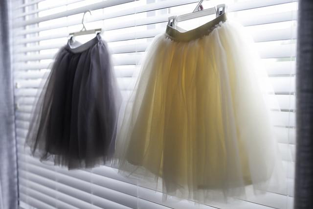 又到年底了,总结这一年给孩子们做的衣服裙子(更新完~)-6楼