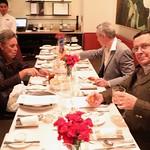 31-Oct-2018 Fellowship Dinner RCBD