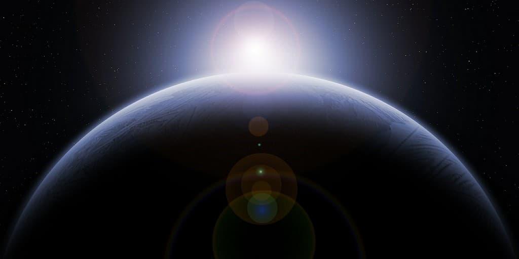 une-minuscule-planète-naine