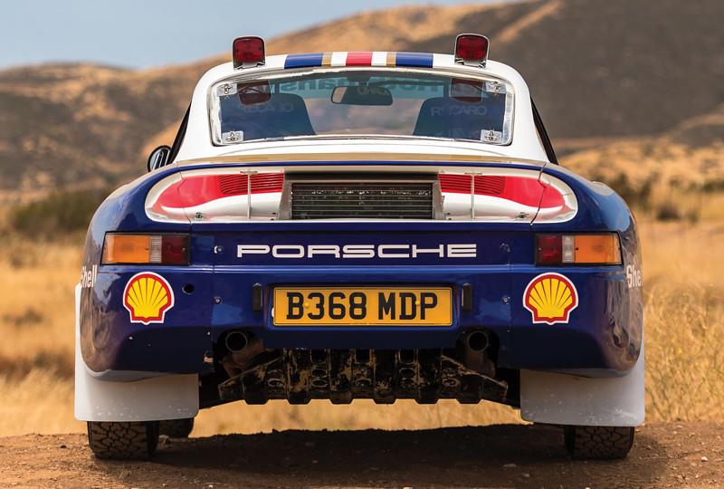 9076554e-1985-porsche-959-paris-dakar-auction-9