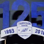 125 Jahre Samstag Abendprogramm