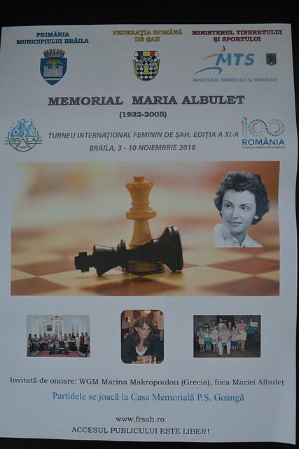 45748223761 a0e1413a07 z Memorialul Maria Albuleț, ediția XI   2018